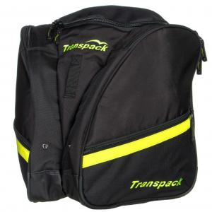 Transpack Compact Pro Ski Boot Bag 2017