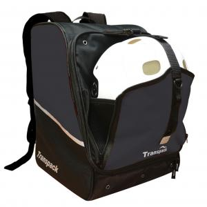 Transpack Boot Vault LT Ski Boot Bag