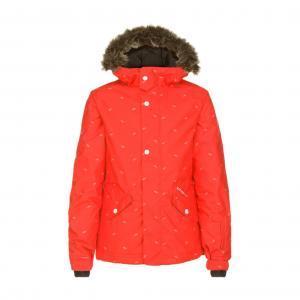 O'Neill Gemstone Girls Snowboard Jacket