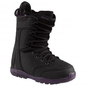 Burton Sapphire Womens Snowboard Boots