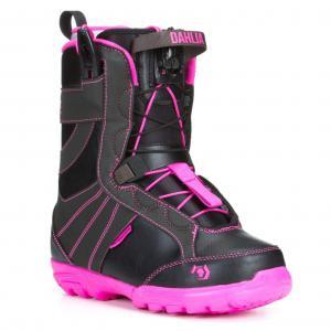 Northwave Dahlia SL Womens Snowboard Boots