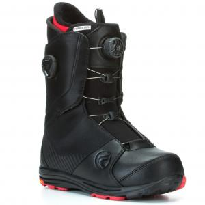 Flow Helios Focus Boa Snowboard Boots