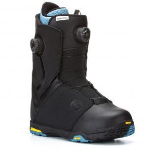 Flow Hylite Focus Boa Snowboard Boots