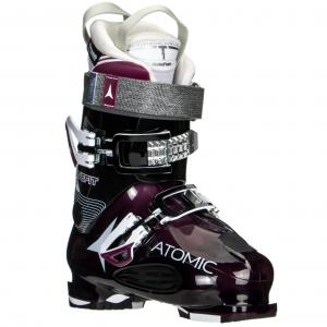 Atomic Live Fit 90 W Womens Ski Boots 2017