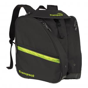 Transpack XT Pro Ski Boot Bag 2017