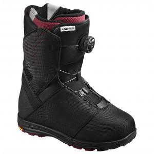 Flow Deelite Coiler Womens Snowboard Boots