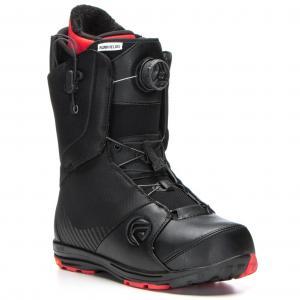 Flow Helios Hybrid Boa Snowboard Boots