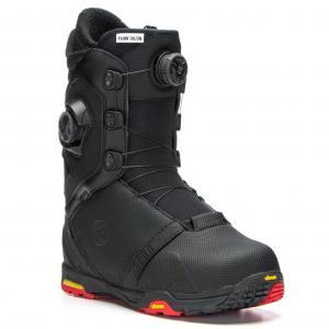 Flow Talon Boa Focus Snowboard Boots