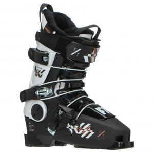 Full Tilt Rumor Womens Ski Boots 2017