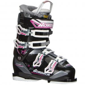 Nordica Cruise 75W Womens Ski Boots 2017