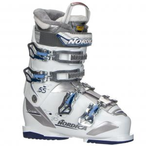 Nordica Cruise 55W Womens Ski Boots 2017