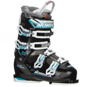 Nordica Cruise 85W Womens Ski Boots 2017