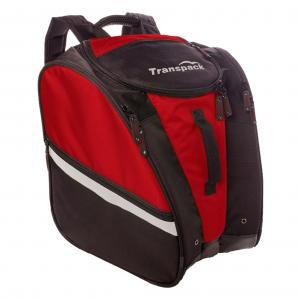 Transpack TRV Pro Ski Boot Bag 2017