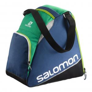 Salomon Extend Gearbag Ski Boot Bag 2017