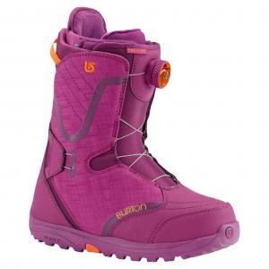 Burton Limelight Boa Womens Snowboard Boots