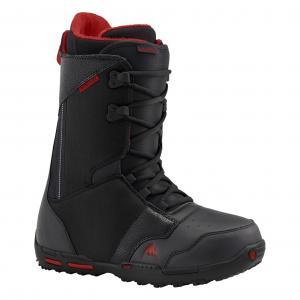 Burton Rampant Snowboard Boots