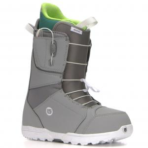 Burton Moto Asian Fit Snowboard Boots