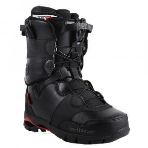 Northwave Decade Snowboard Boots 2017