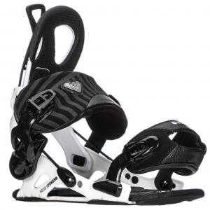 Roxy Rock-It Power Womens Snowboard Bindings