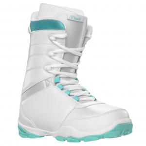 5th Element L-1 Womens Snowboard Boots 2018