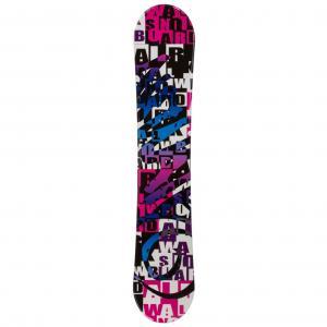 Airwalk Billboard Womens Snowboard