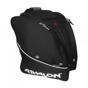 Athalon Model 312 Snowboard Ski Boot Bag
