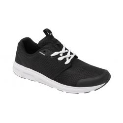 Quiksilver Voyage Shoes - Men's
