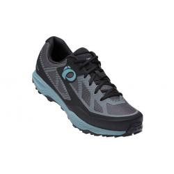 Pearl Izumi X-ALP Canyon Shoes - Men's