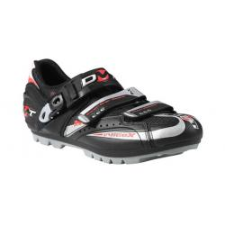DMT ULTI-MATRIX MTB Shoes - Women's