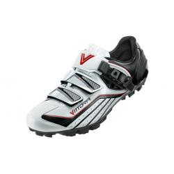 Vittoria ZOOM MTB Shoes - Men's