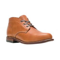 Wolverine 1000 Mile Original Chukka - Men's