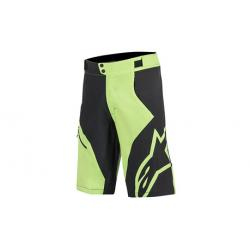 alpinestars Pathfinder Base Racing Shorts - Men's