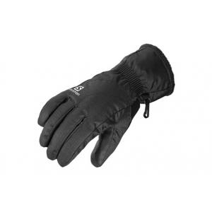 Salomon Force Dry Glove - Women's