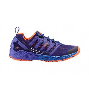 KEEN Versago Shoes - Women's