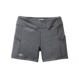 Outdoor Research Essentia Shorts - Women's