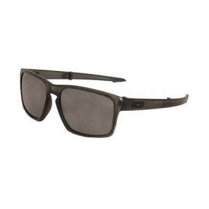 Oakley MPH Sliver Sunglasses