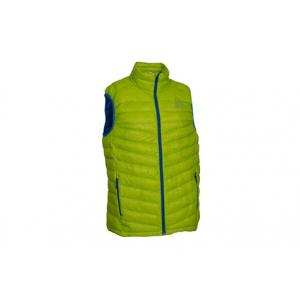 Salomon Halo Down Vest - Men's
