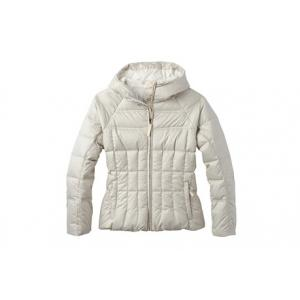 prAna Imogen Jacket - Women's