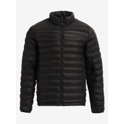Burton Men's Evergreen Synthetic Down Jacket