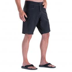KUHL Mutiny River Mens Board Shorts