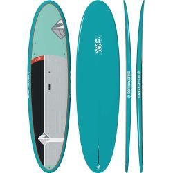 Boardworks Surf Solr 10'6 Stand Up Paddleboard 2019