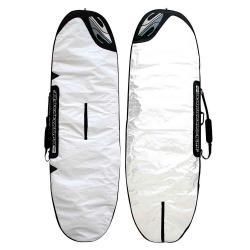 Boardworks Surf SUP Day Bag 2019