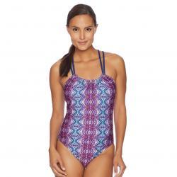 Next Herati Third Eye One Piece Swimsuit
