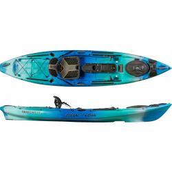 Ocean Kayak Trident 11'6 Angler Kayak 2019