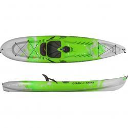 Ocean Kayak Malibu 11'6 Sit On Top Kayak 2019
