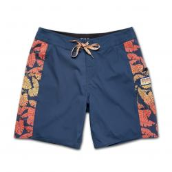 Howler Brothers HB Chargers Mens Board Shorts 2020