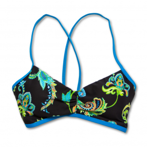 Next Harmony Sweetheart Bra Bathing Suit Top