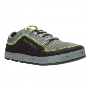 Astral Brewer Mens Watershoes