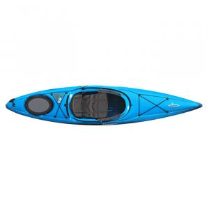 Dagger Zydeco 11.0 Kayak 2017