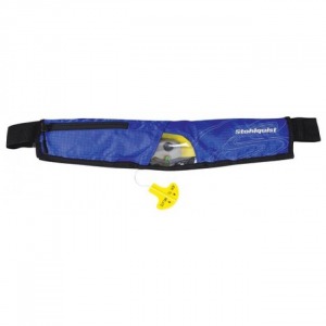 Stohlquist Contour Inflatable PFD 2018